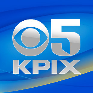 Graffiti Artist Aladdin – Interview KPIX 5 Bay TV 1991