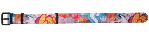 Aladdin Artist-Series watch Strap Sharp-Bros-2